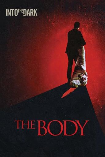 Into the Dark: The Body (2018)