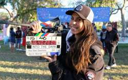 Gigi Saul Guerrero Is Bringing Mexican Horror to Hulu