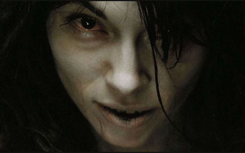DeadGirl (2008) Review