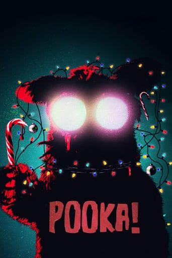 Into the Dark: Pooka! (2018)