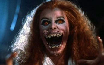 80s Horror Movies