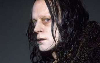 Brad Dourif Horror Movies
