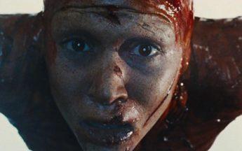 Brutal Horror Movies