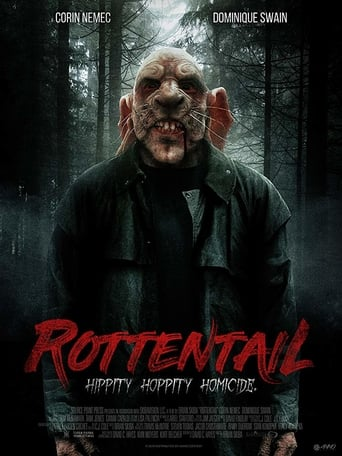 Rottentail (2019)