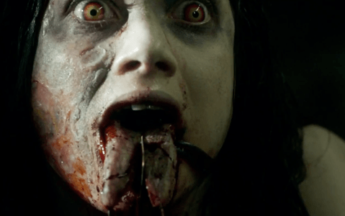 Demonic Horror Movies
