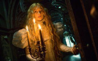 Gothic Horror Movies
