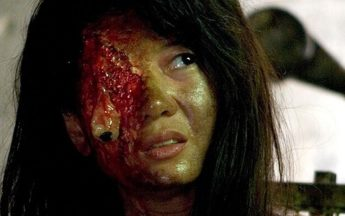 Gruesome Horror Movies