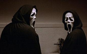 Horror Movie Sequels