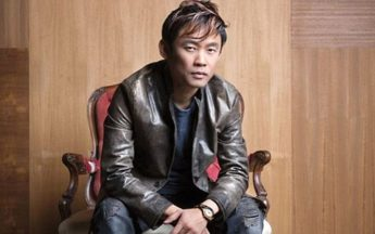 James Wan Horror Movies