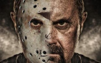 Kane Hodder Horror Movies