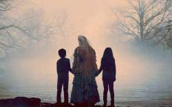 the-curse-of-la-llorona-2019-review