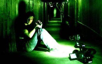 Paranormal Horror Movies