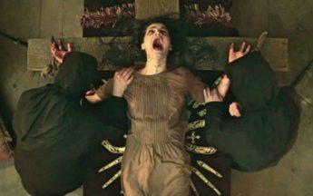 Satanic Horror Movies