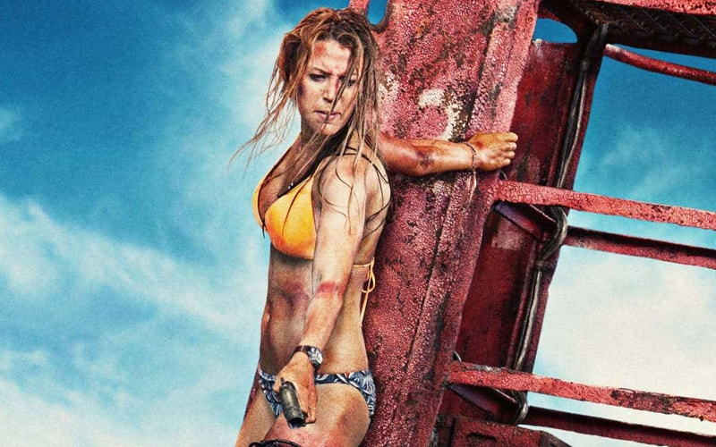 the-shallows-2016-review