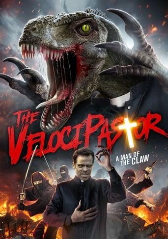 The VelociPastor (2018)
