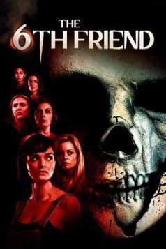The 6th Friend (2016)