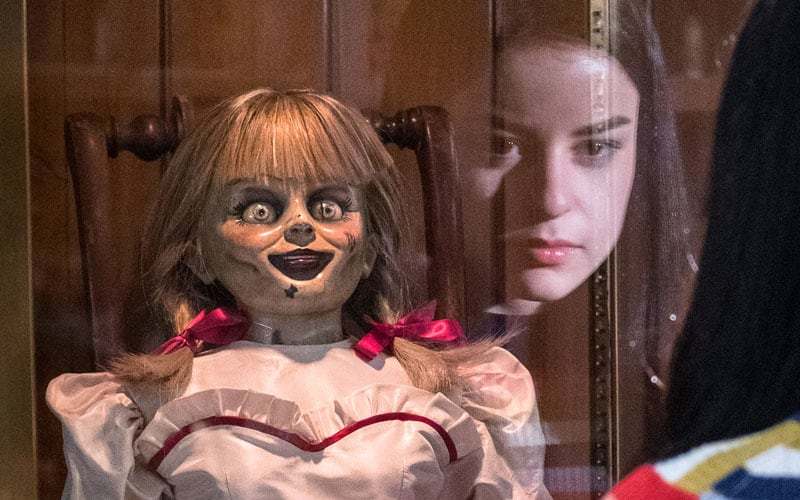 annabelle-comes-home-2019-review
