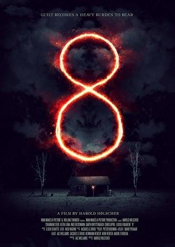 8 (2019)