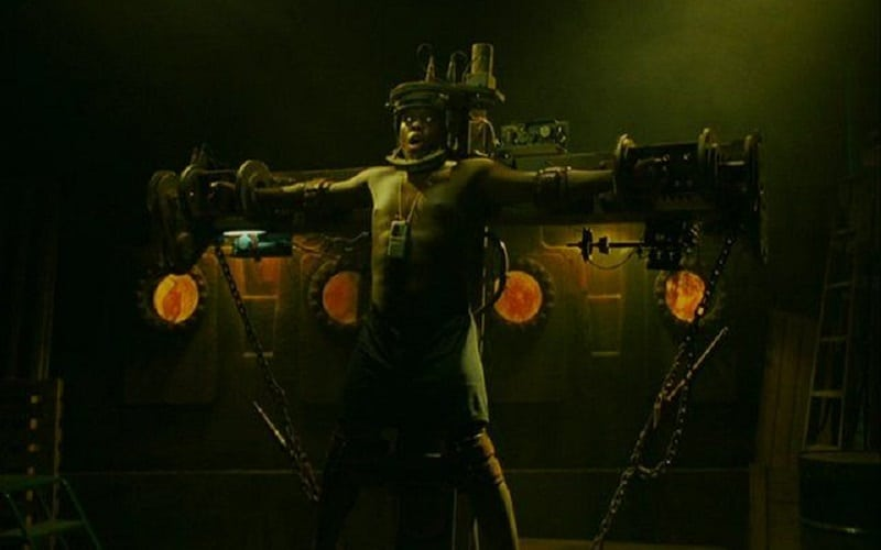 top-10-deadliest-traps-from-the-saw-franchise