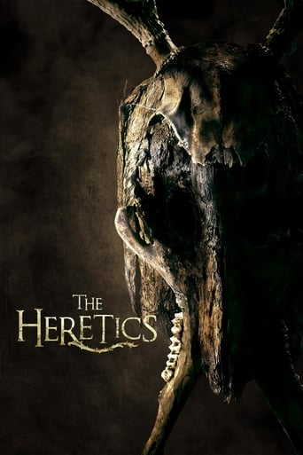 The Heretics Review