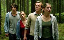 Midsummer (2003) Review