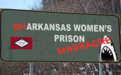 sharkansas-womens-prison-massacre-review