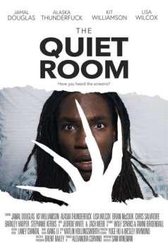 The Quiet Room (Horror Short)