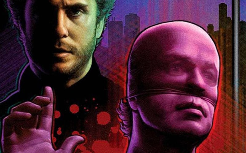 manhunter-1986-review
