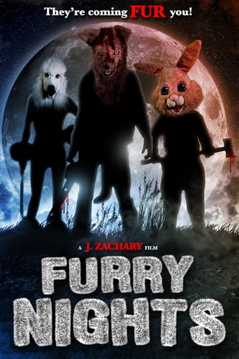 Furry Nights (2016)