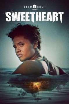 Sweetheart (2019)