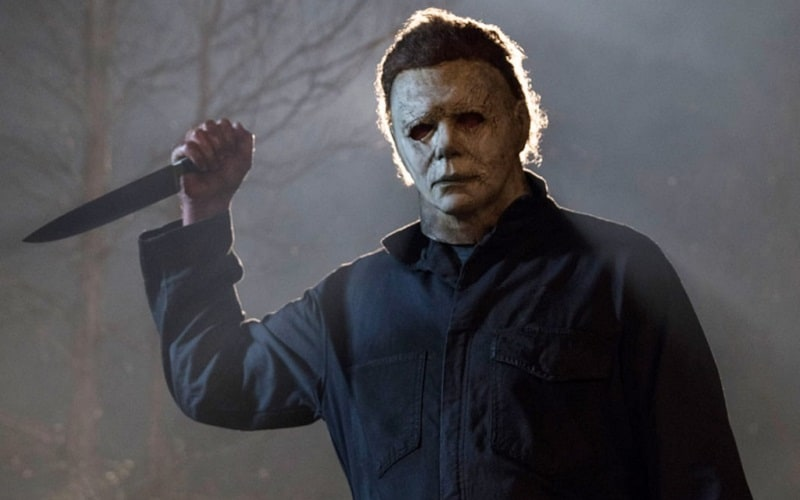 Anthony Michael Hall Cast As Tommy Doyle; More Casting News for 'Halloween' Sequel