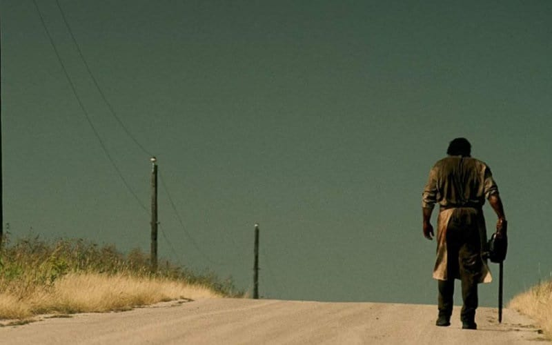 the-texas-chainsaw-massacre-the-beginning-2006-review