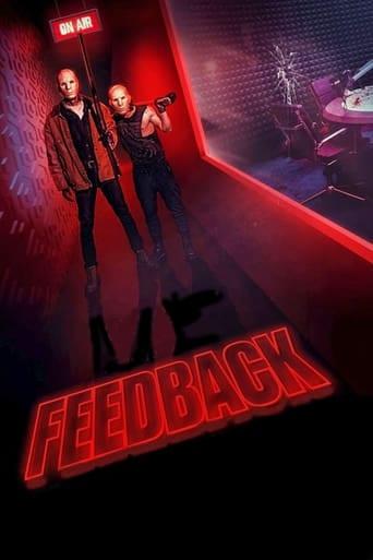 Feedback (2020)