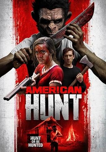 American Hunt (2019)