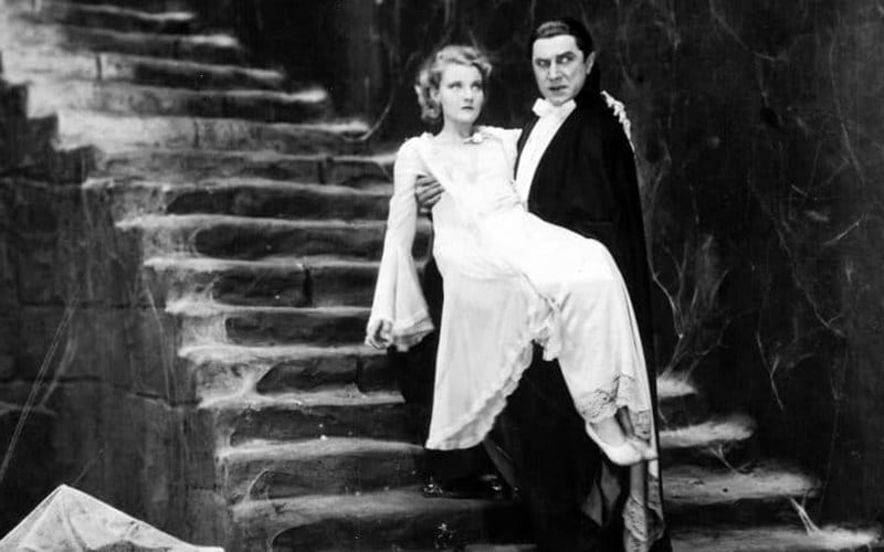 Dracula Review (1931) Worth Watching? - ALL HORROR