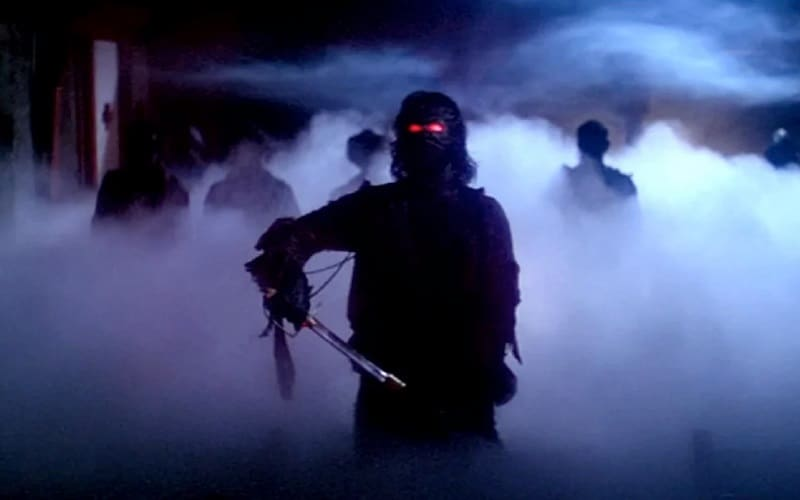 The Fog (1980) Review