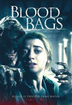 Blood Bags (2019)