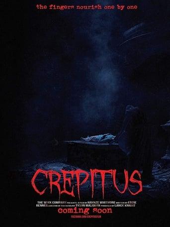 Crepitus (2019)