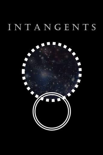 Intangents (2020)