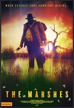 The Marshes (2017)