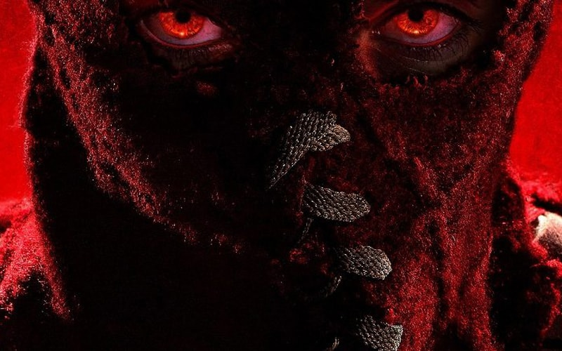brightburn-2019-review