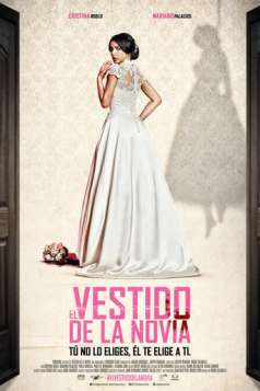 The Bridal Gown (2020)