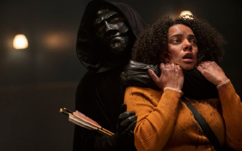 black-christmas-2019-review