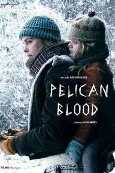 Pelican Blood (2020)