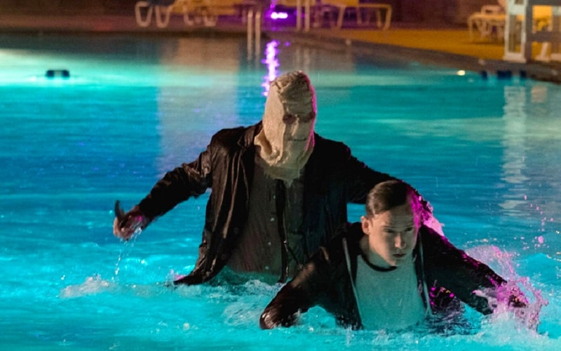 the-strangers-prey-at-night-2018-review