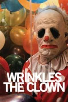 Wrinkles the Clown (2019)