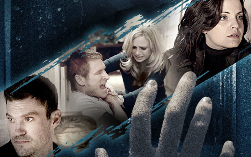 dont-blink-2014-review
