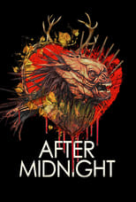 After Midnight (2021)