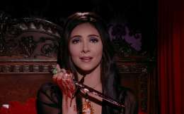 the-love-witch-2016-review