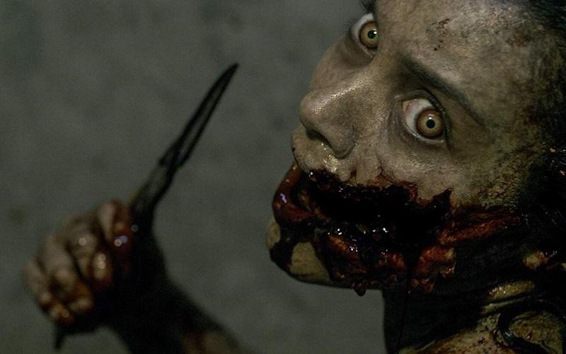 top-10-best-horror-movie-opening-scenes
